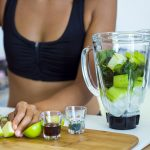 How a Detoxification Can Affect Your Health